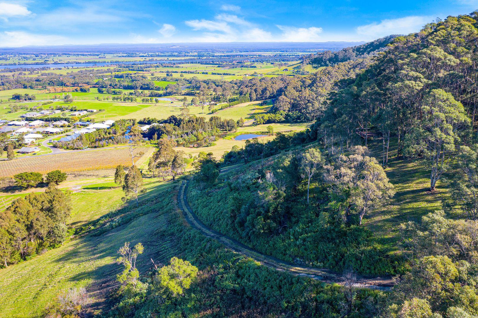 Edward Wollstonecraft Lane, Coolangatta NSW 2535, Image 2