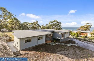 Picture of 11 Dolphin Cove Drive, Tura Beach NSW 2548