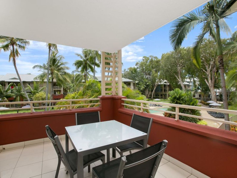 424/49-63 Williams Esplanade, Palm Cove QLD 4879, Image 0