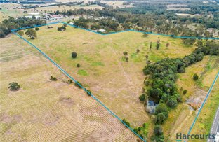 Picture of Lot 42 Tandur Road, Kybong QLD 4570