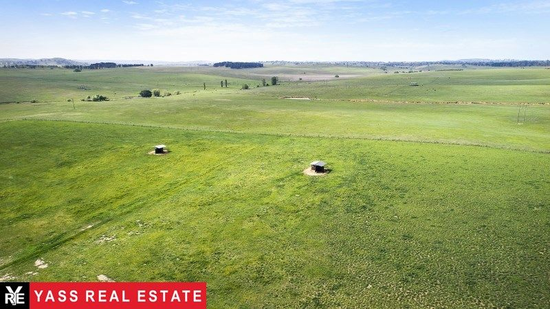 10 Kitty's Creek Road, Yass NSW 2582, Image 2