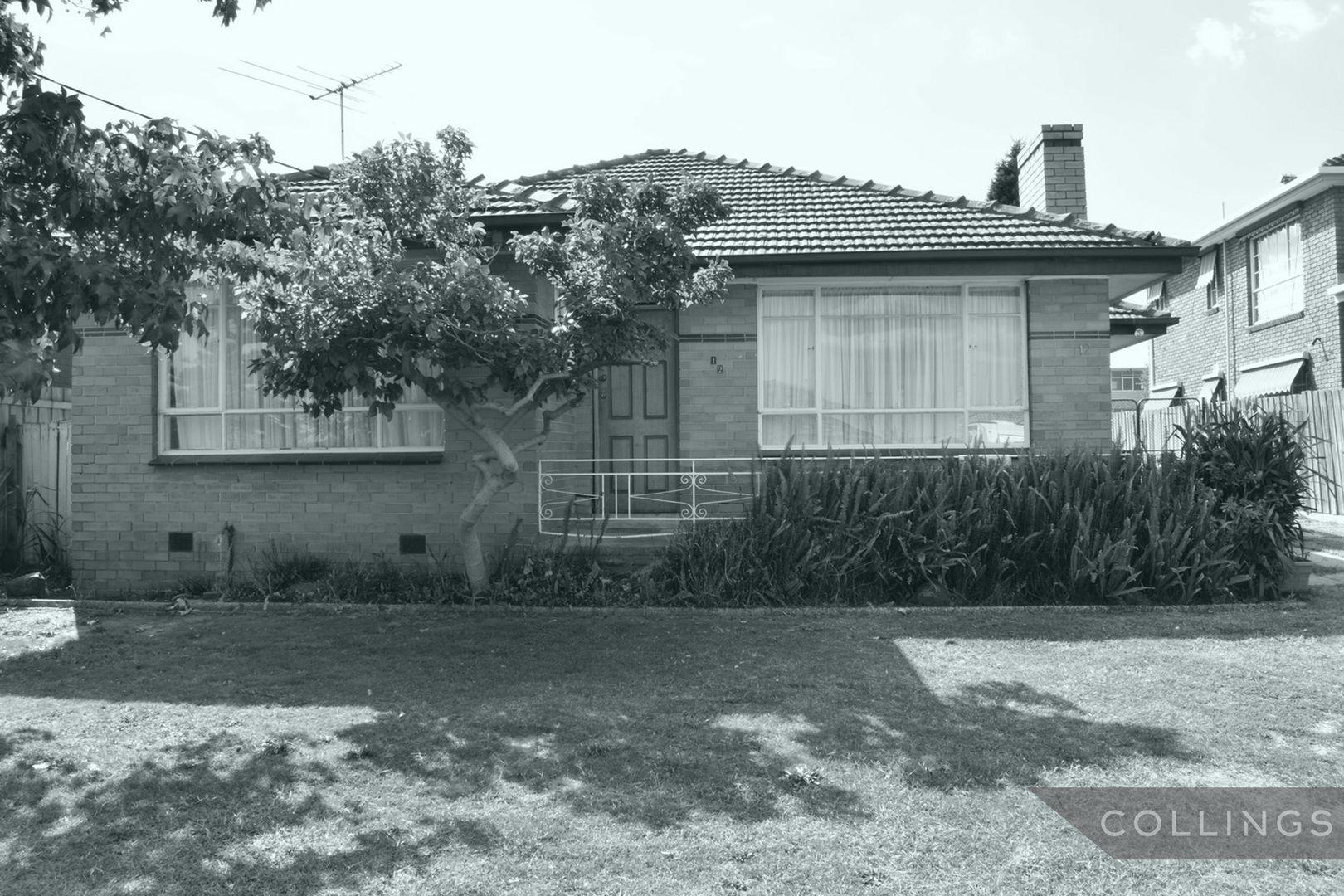 12 Cyprus  Street, Lalor VIC 3075, Image 0