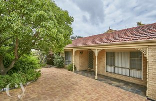 Picture of 15 Pepler Avenue, Salter Point WA 6152