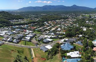 Picture of Lot 203 Beaumont Terrace, Mount Sheridan QLD 4868