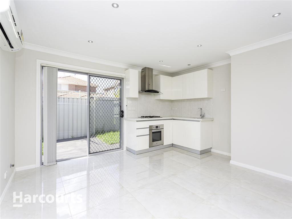 19A Broxbourne Street, Westmead NSW 2145, Image 0