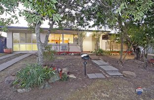 Picture of 3 Poseidon Crescent, Jamboree Heights QLD 4074