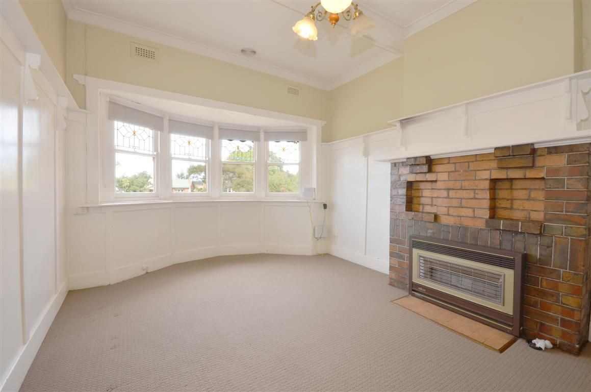 325a Creswick Road, Ballarat Central VIC 3350, Image 2
