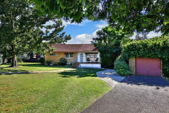 Picture of 89 Moss Street, NOWRA NSW 2541