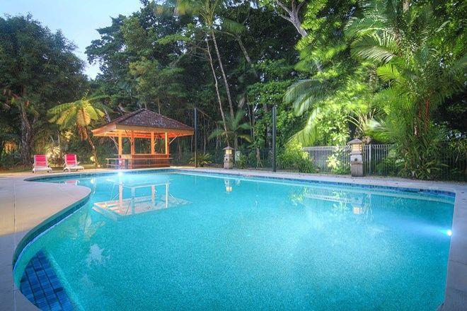 Picture of 59-61 Wonga Beach Road, WONGA BEACH QLD 4873