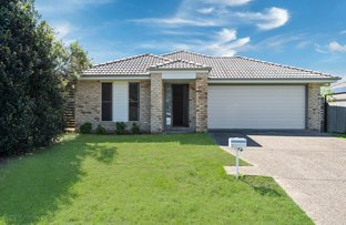 Picture of 5 Oakvale Avenue, Holmview QLD 4207
