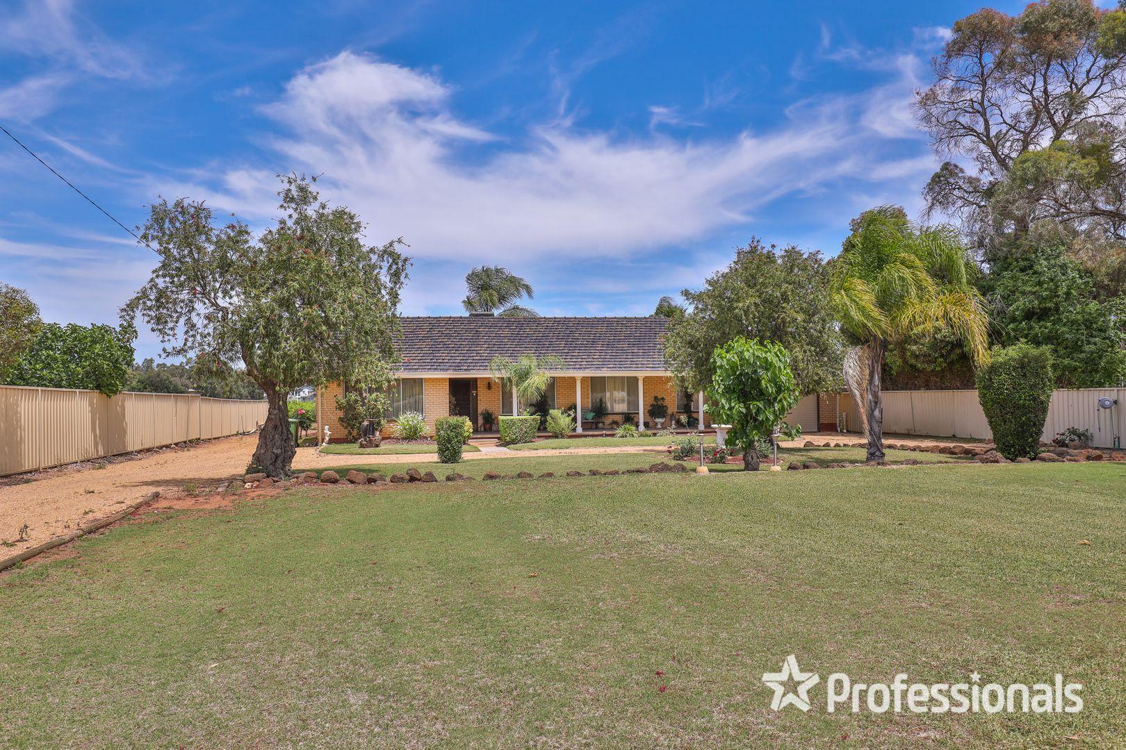 20-22 Hendy Road, Buronga NSW 2739, Image 0