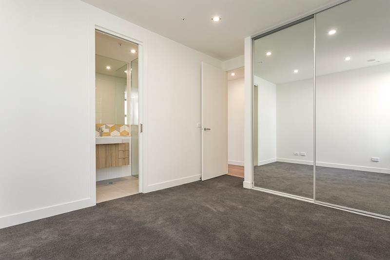 110/27 Victoria Street, Footscray VIC 3011, Image 2