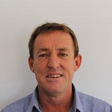 Lance Gallagher, Sales representative
