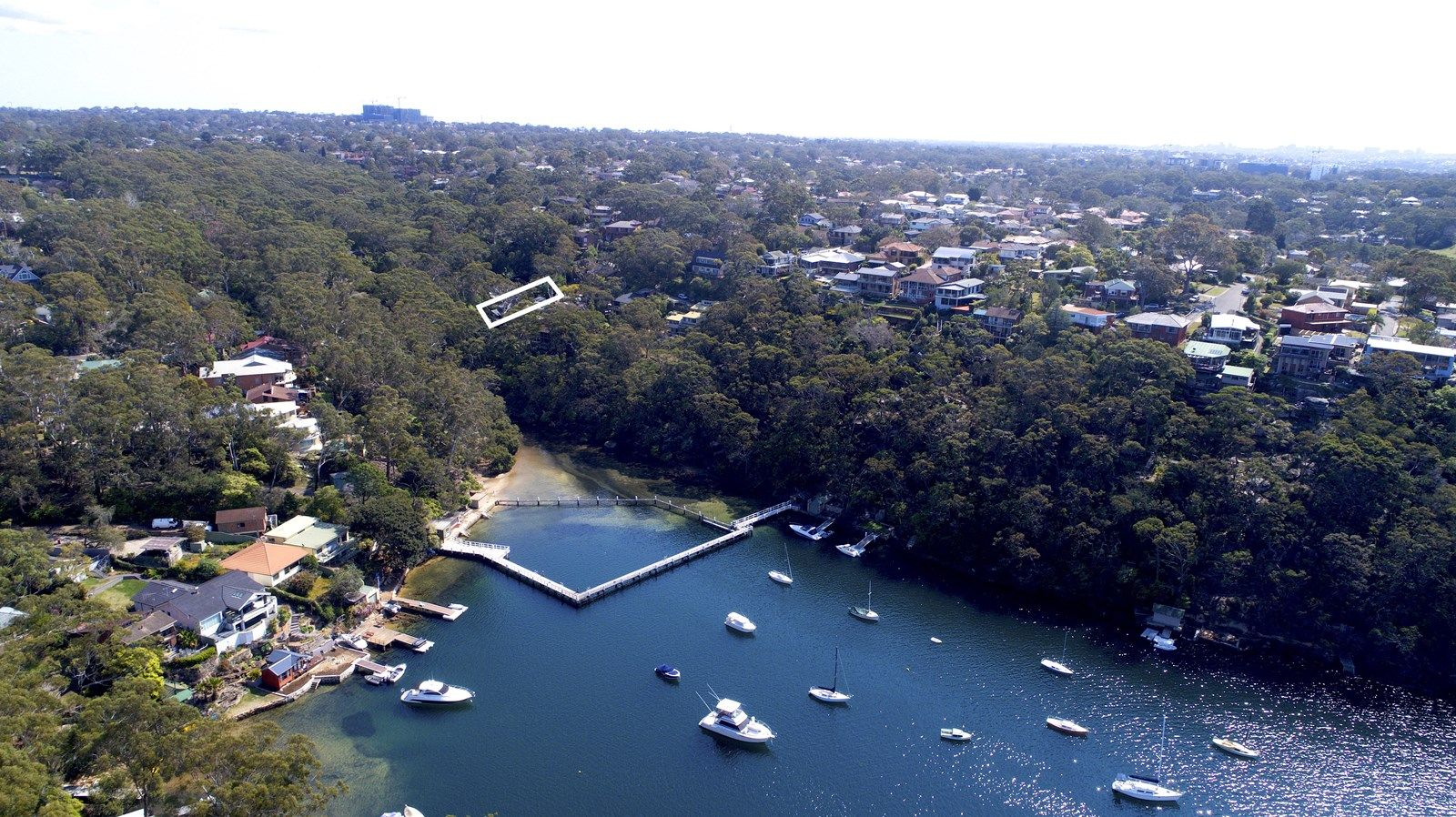 25 Valley  Way, Gymea Bay NSW 2227, Image 2