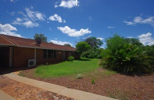 Lot 1179 Tarwonga Circuit, Tom Price WA 6751