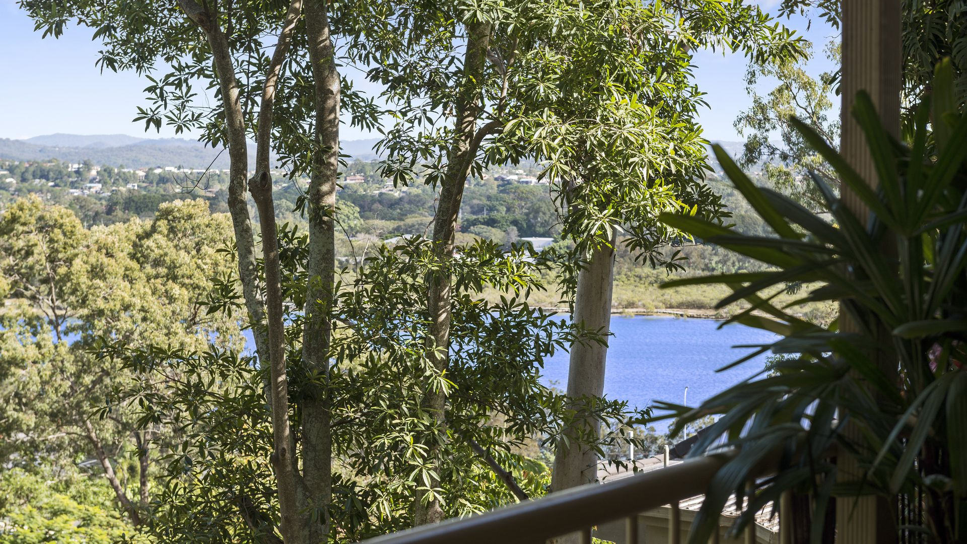 5/28 Panorama Drive, Currumbin QLD 4223, Image 1