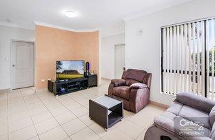 Picture of 49 Vine Street, Hurstville NSW 2220