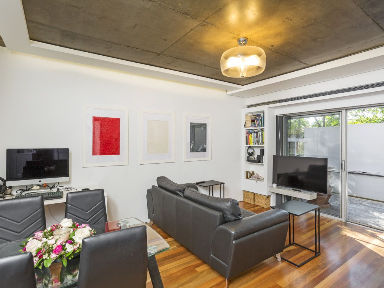 Unit 2/247-249  Ernest Street, Cammeray NSW 2062, Image 2