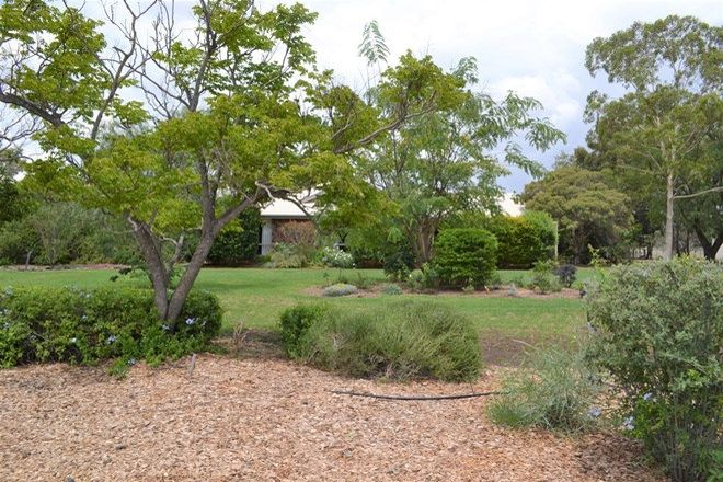Picture of 110 Jentz Rd, PITTSWORTH QLD 4356