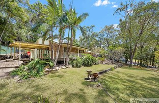 Picture of 3 Crocker Street, Worongary QLD 4213
