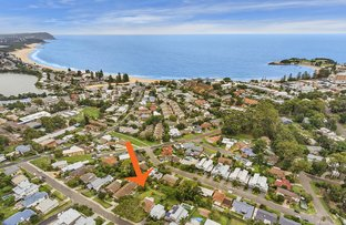 Picture of 24 Parry Avenue, Terrigal NSW 2260