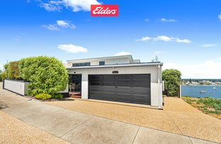 Picture of 14 Cabarita Point, Kalimna VIC 3909