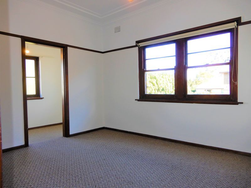 4/12 Liverpool Road, Summer Hill NSW 2130, Image 1