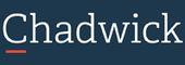 Logo for Chadwick Real Estate Ku-ring-gai