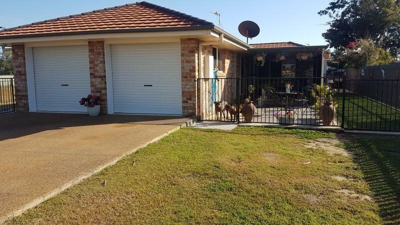 2 Scott Street, Burnett Heads QLD 4670, Image 2