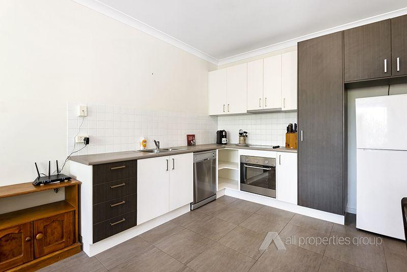 12/30-42 Cotswold Street, Mount Warren Park QLD 4207, Image 1