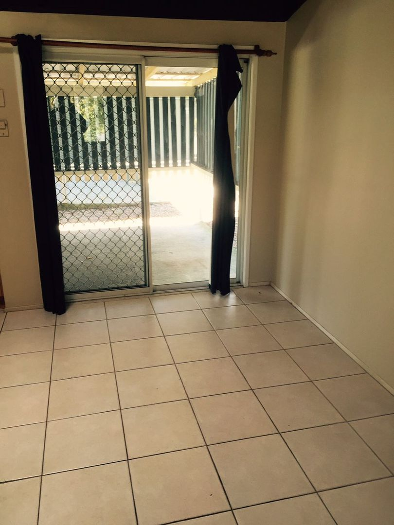 20 Woodburn Street, Marsden QLD 4132, Image 2