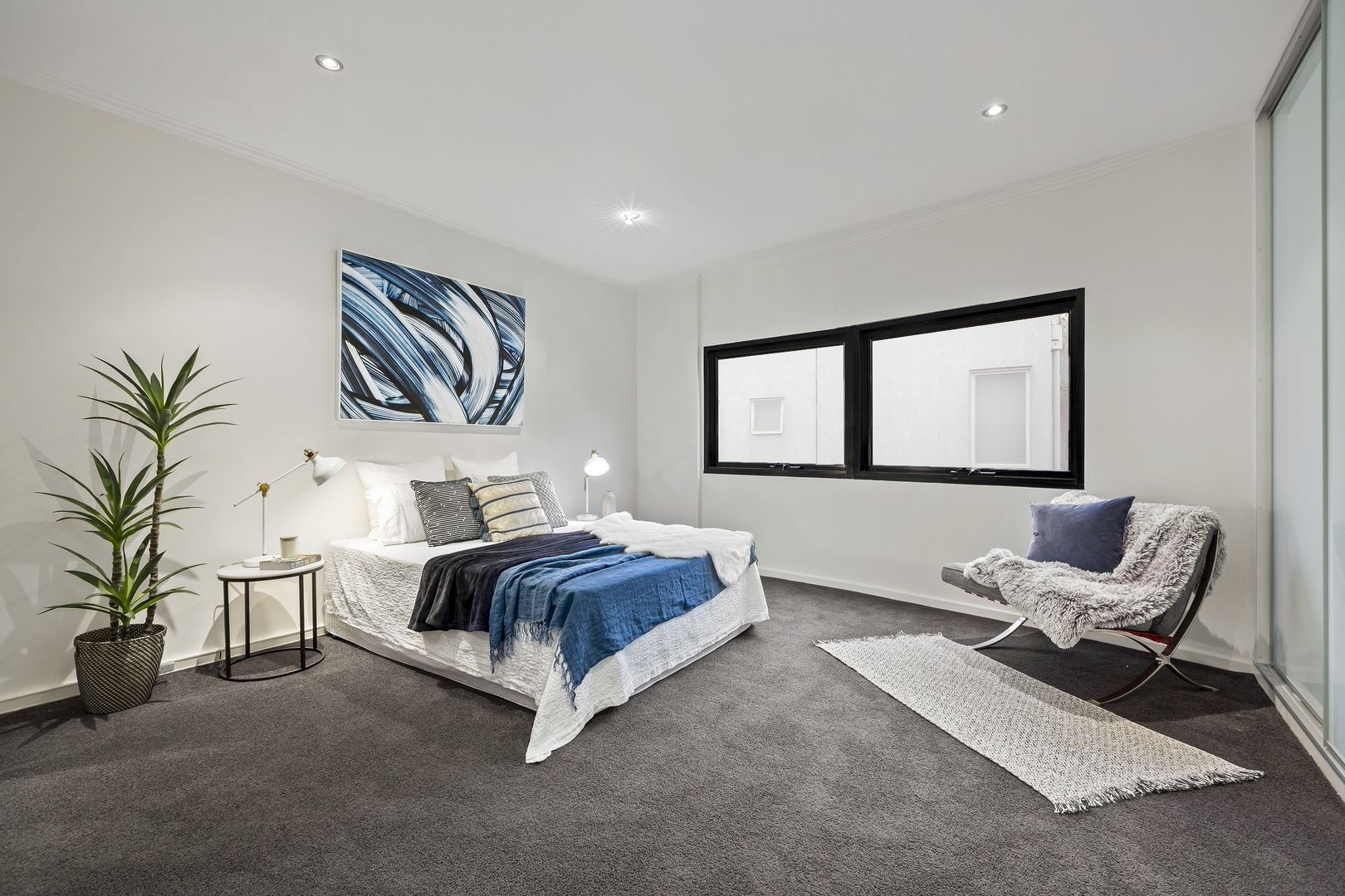 58/15 Beach Street, Port Melbourne VIC 3207, Image 2
