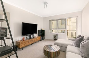 Picture of 4/104 Oaks Avenue, Dee Why NSW 2099