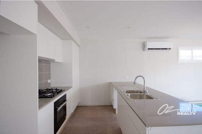 Picture of 1/156 Jacobs Drive, SUSSEX INLET NSW 2540