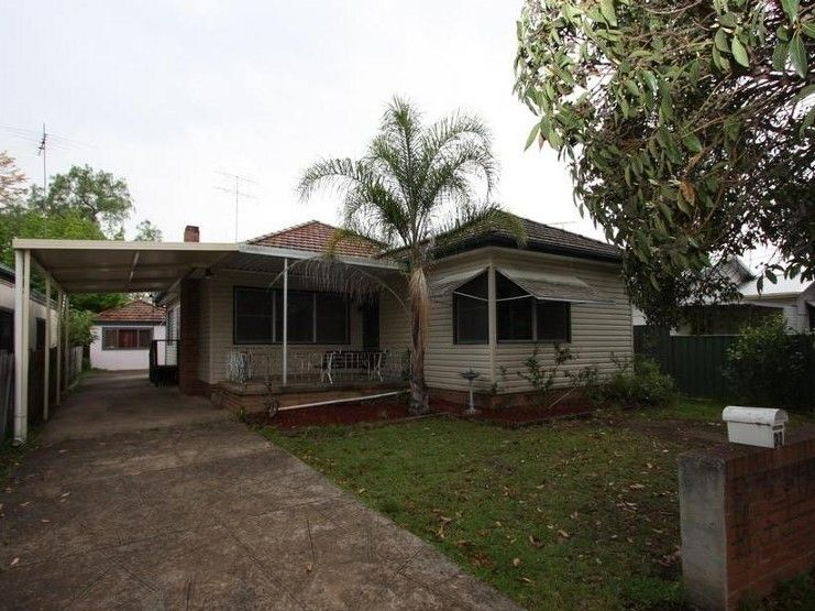 32 Brown Street, Penrith NSW 2750, Image 0