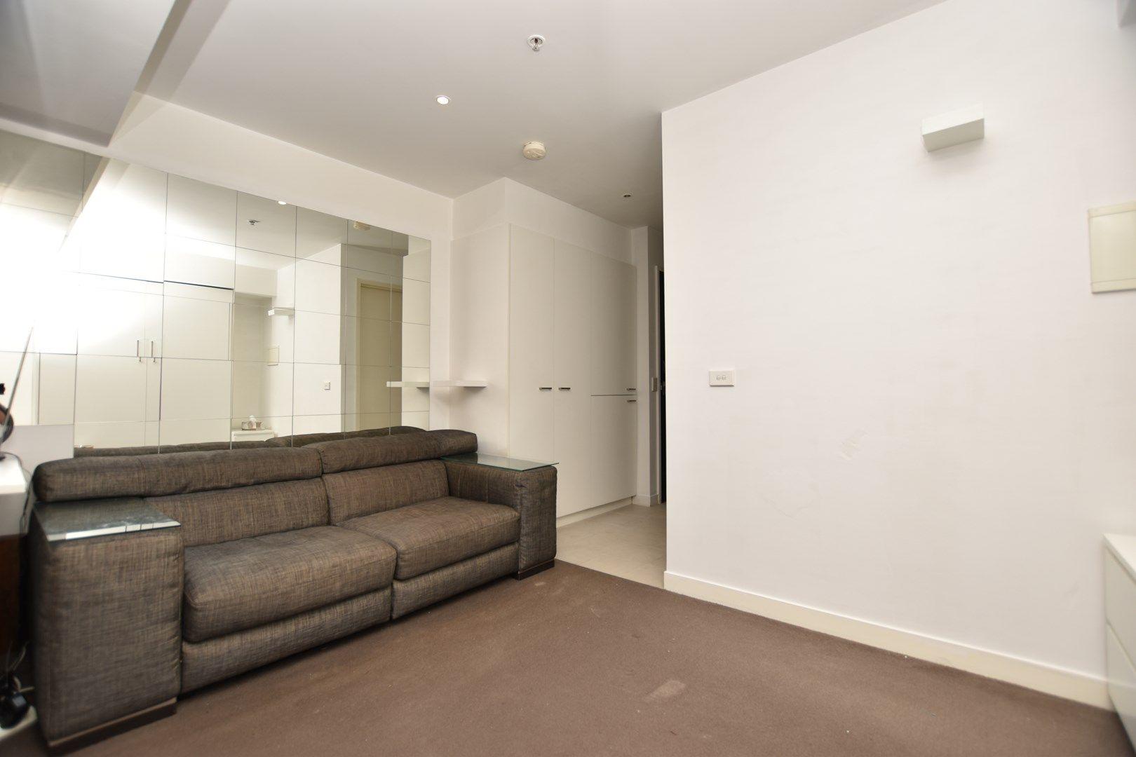 528/572 St Kilda Road, Melbourne VIC 3000, Image 1