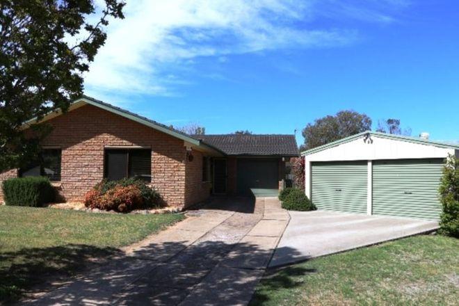 36 Pellion Place, WINDRADYNE NSW 2795