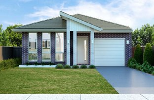 Picture of 65 Eighteenth ave, Austral NSW 2179
