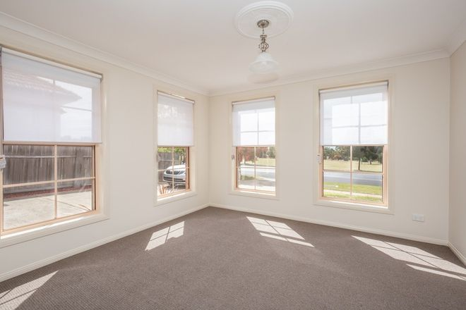 Picture of 1/92 Rocket Street, BATHURST NSW 2795