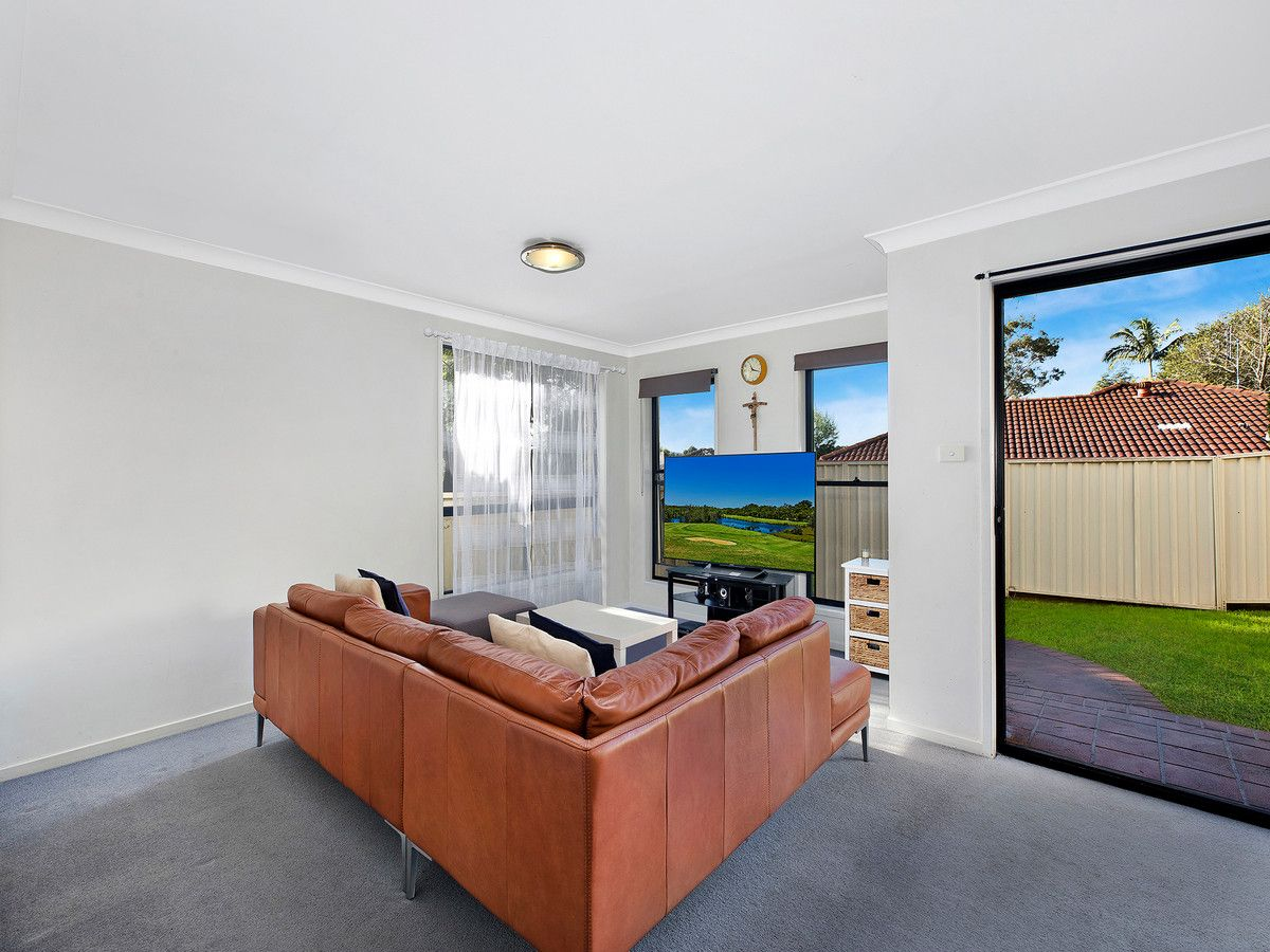 5/51 Newling Street, Lisarow NSW 2250, Image 1
