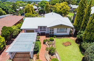 Picture of 69 Mary Street, East Toowoomba QLD 4350