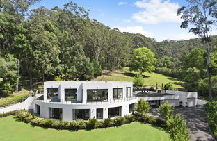 Picture of 5/217 Oak Road, Matcham NSW 2250