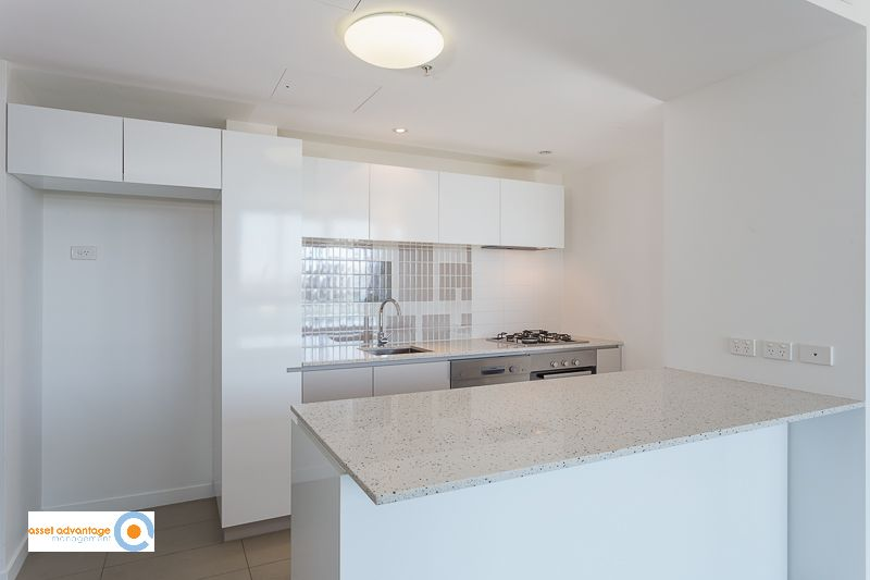 616/8 Church Street, Fortitude Valley QLD 4006, Image 0