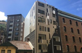 Picture of 170 Pyrmont Street, Pyrmont NSW 2009