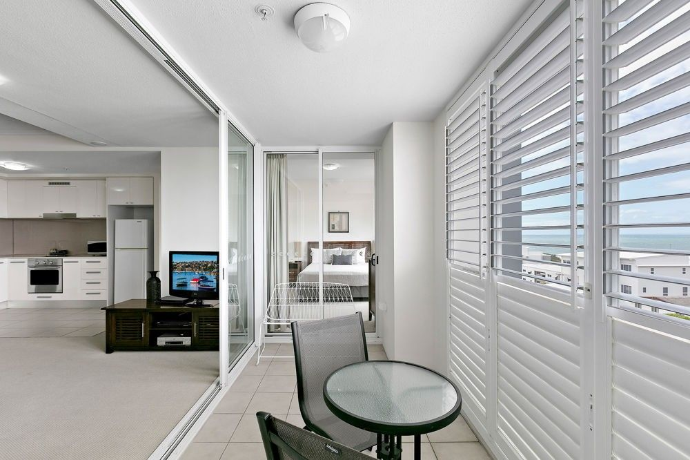 2042/80 Lower Gay Terrace, Caloundra QLD 4551, Image 1