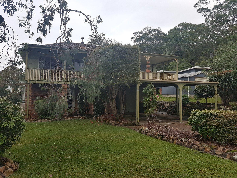 11 Watersleigh Ave, Mallabula NSW 2319, Image 0
