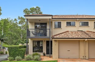 Picture of 1/216 Trouts Road, Mcdowall QLD 4053