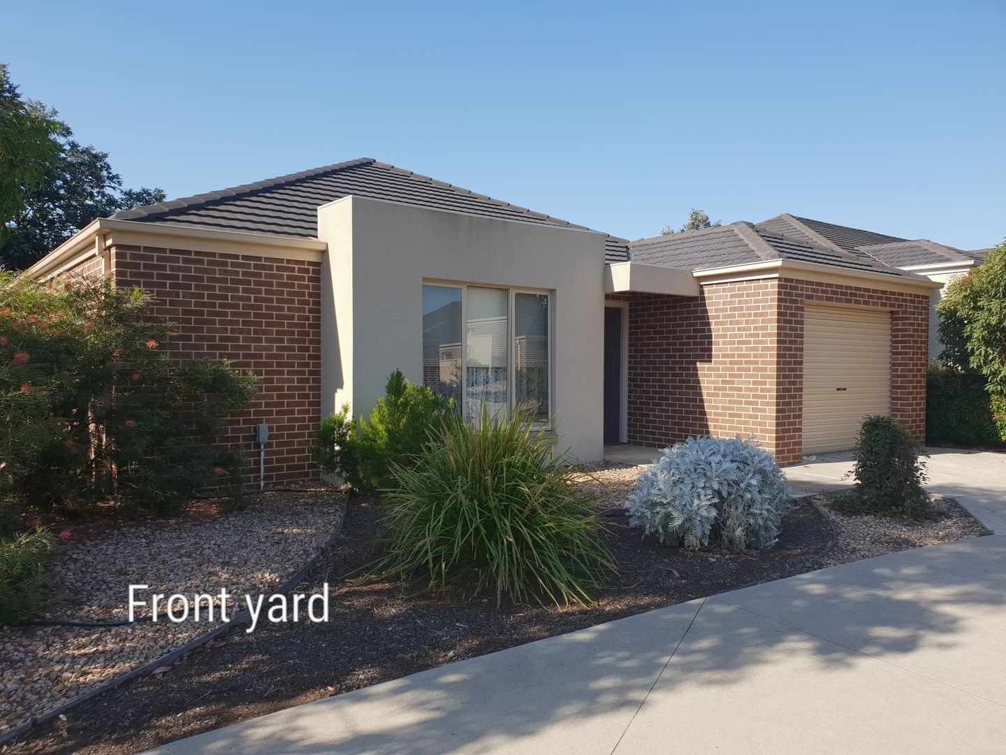 3/4 Beveridge Street, Ararat VIC 3377, Image 0
