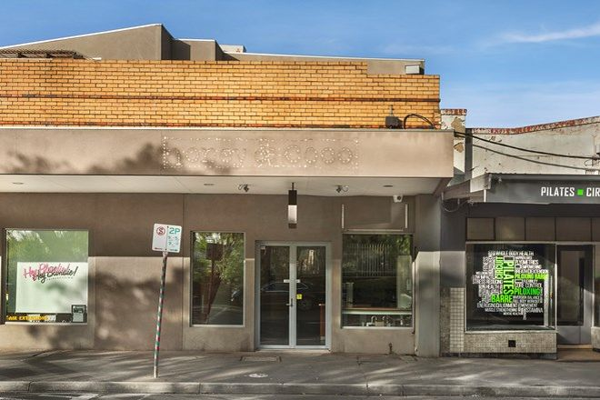 Picture of 42 Hall Street, NEWPORT VIC 3015