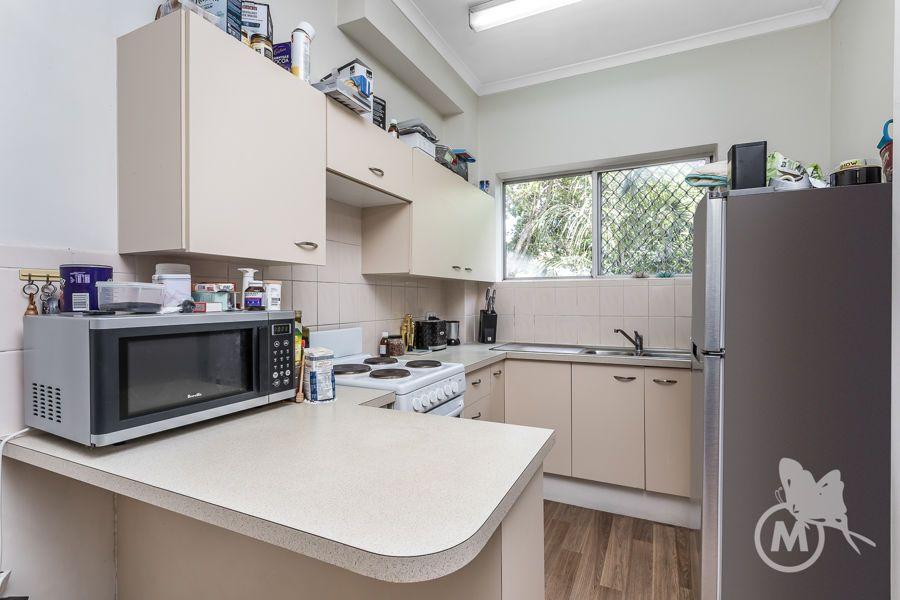 1/19 Nitawill Street, Everton Park QLD 4053, Image 1